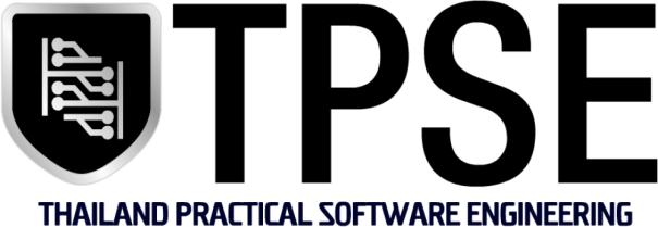 logo_tpseconf
