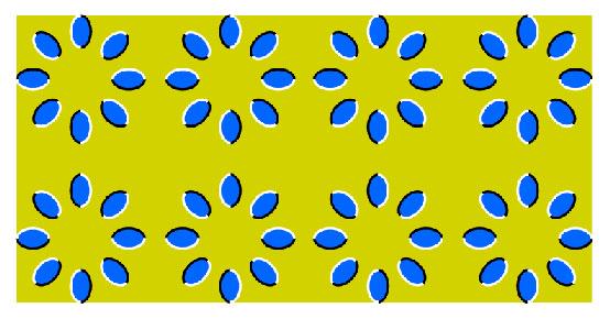 animated-optical-illusion