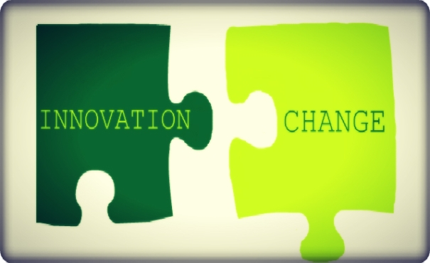 innovation_change